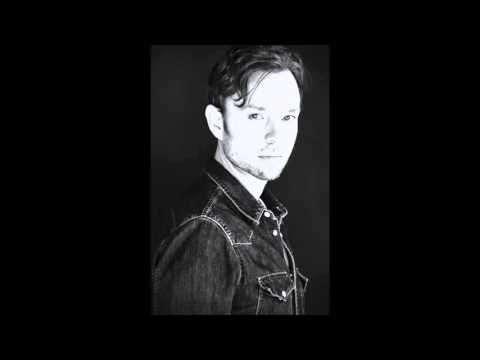 Darren Hayes - Not Even Close