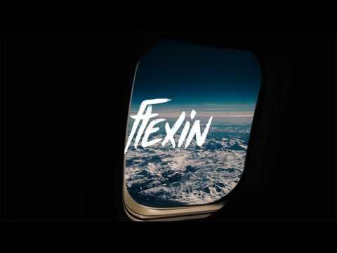 Sannan - Flexin(feat. Johnny Drama)