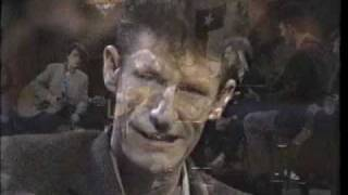 Watch Lyle Lovett Once Is Enough video