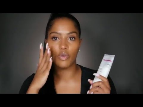 Must Have Skincare   MakeupShayla