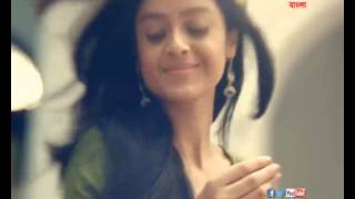 ETV Bangla is now Colors Bangla.....Tomar Sopner Rang!