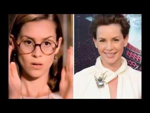 Actores de matilda antes y despues.