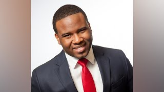 Download Lagu Botham Jean's Family: Are Dallas Police Smearing His Reputation to Protect Officer Who Killed Him? Gratis STAFABAND