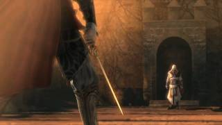 Assassin's Creed Brotherhood - Story Trailer German HD