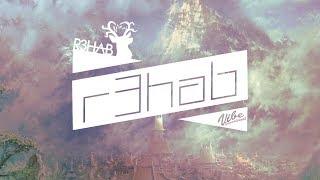 download lagu R3hab - Trouble Full Album Mixtape gratis