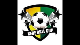 IFC (3)1 X 1(2) JUVENTUDE SOCIETY - PÊNALTI NA SEMI DA REDE BALL CUP 2019 (SUB 12 - 2007)