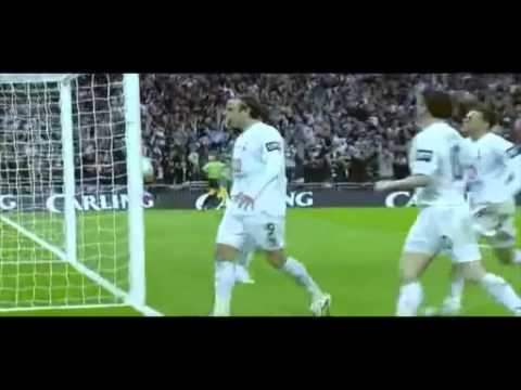 Dimitar Berbatov - Ice Cool Penalty Compilation