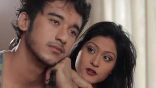 Sokur Poroxot | Assamese music video | 2017