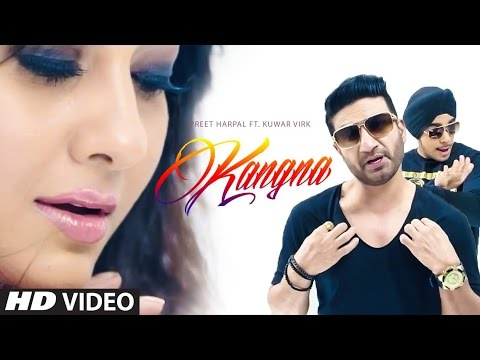 media vedio song thumka laga bilo mp4 song com