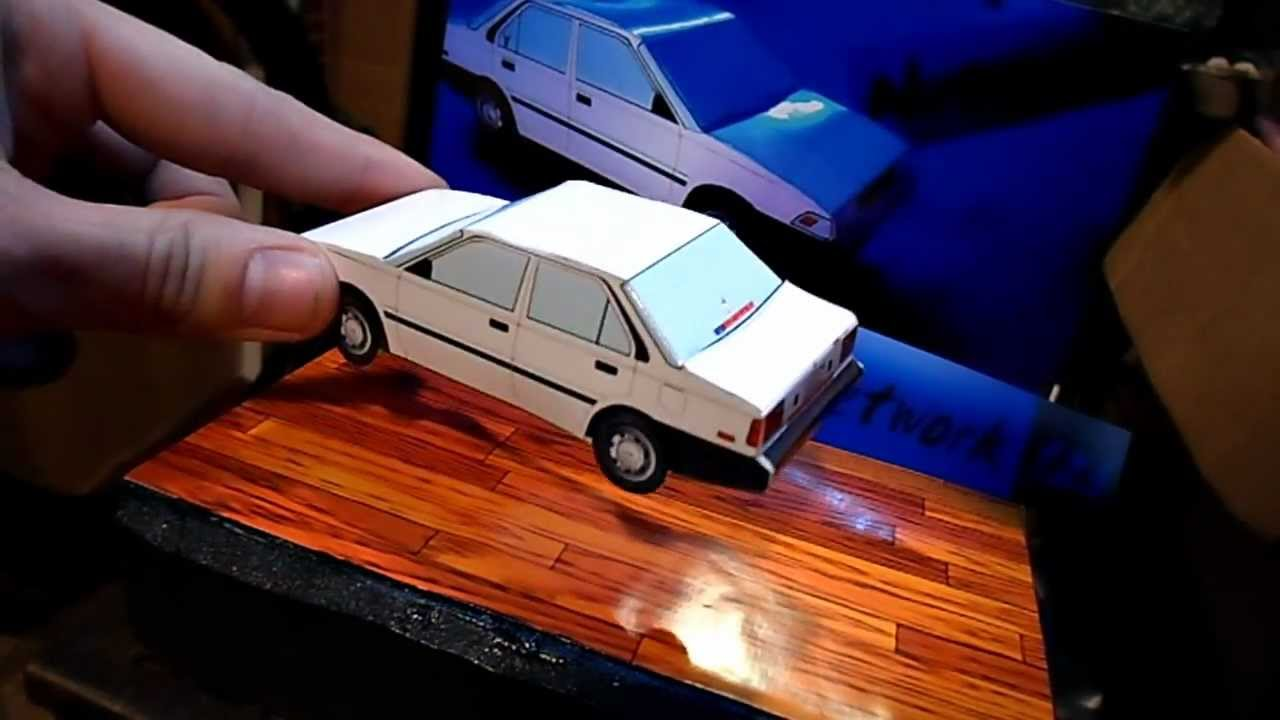 3d paper models Find great deals on ebay for 3d paper model in 1970 to present day three-dimensional jigsaw puzzles shop with confidence.