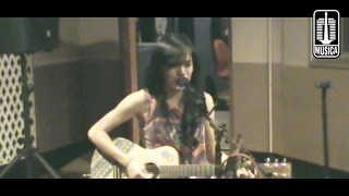 Sheryl Sheinafia - I Want You Back (Cover Version)