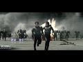 功夫机器侠之南拳 | Kung Fu Cyborg 2017 | Special Clip | Trailer 1080p