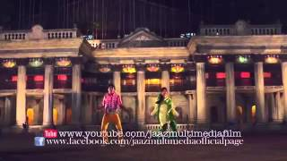 bangla new movie song 2014 Mahiya Mahi Dobir shaheber Songshar movie