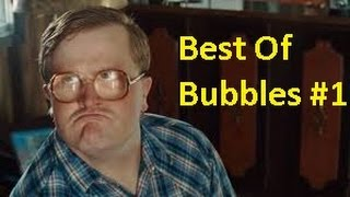 download lagu Trailer Park Boys -  The Best Of Bubbles gratis