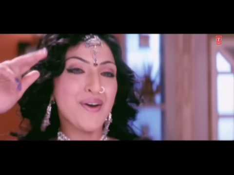 Magahiya Paan Have Ho  Hot Item Dance Video  from bhojpuri movie...