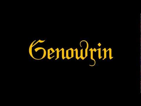 An Interactive Adventure Ebook for German Learners: Genowrin