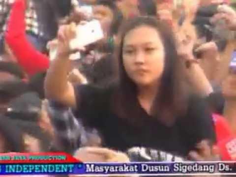 download lagu Rusuh Konser NDX A.K.A Di Pemalang Lap. gratis