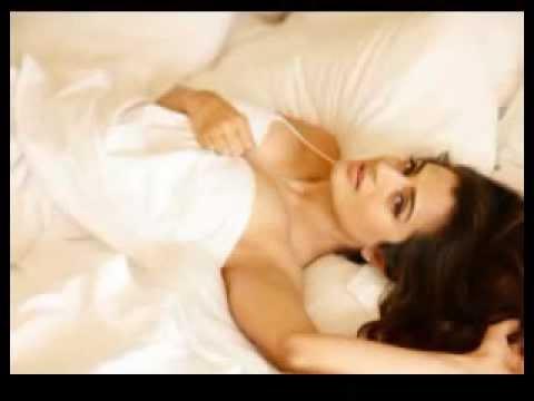 Amisha Patel Latest Hot& Spicy Video. video