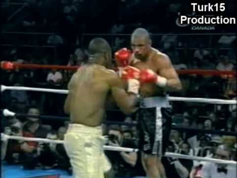 Top 10 Greatest Punches Ever