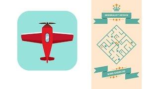 Missiles ve Minimal Maze mobil oyun incelemesi