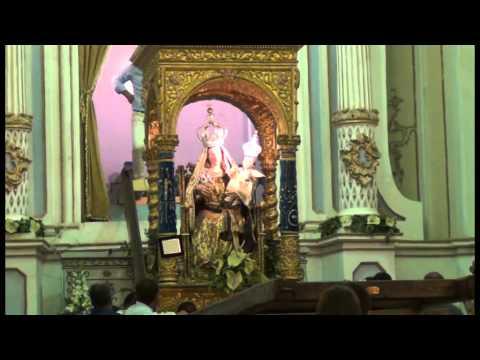 Giarratana 5 agosto 2013 Uscita Madonna della Neve