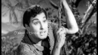 Naal Oru Medai Pozhudhoru Nadippu Song HD   Aasai Mugam
