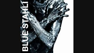 Watch Blue Stahli Doubt video