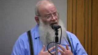 Video: From Jesus to Muhammad: A History of Early Christianity - Jerald Dirk
