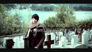 Park Hyo Shin - Let`s Hate Each Other ~Miwohaja~ Eng Sub