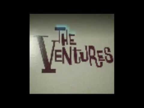 The VeNtuReS ~ SABROSA ~ (-ULTRA RARE!!!-&-UNRELEASED!!!-)