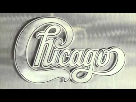 Chicago - Poem For The People