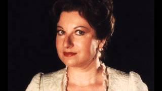 Mariella Devia - La fata Urgele - Duni - 1979 (1)