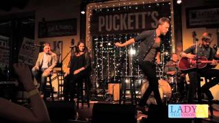 Lady Antebellum Video - Webisode Wednesday - Episode 257 - Lady Antebellum