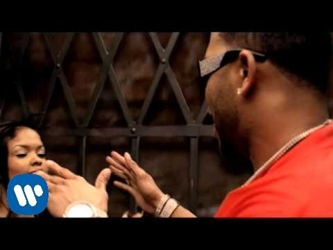 Flo Rida - Elevator [Feat. Timbaland] (Video) Music Videos