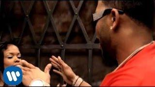 Flo Rida - Elevator