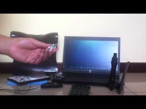 Cuidar tu Laptop - Mantenimiento de ordenadores
