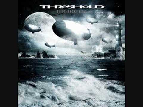 Threshold - Slipstream