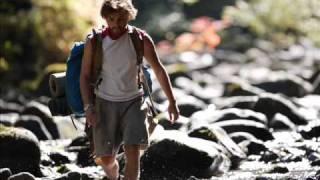 Watch Eddie Vedder Guaranteed video