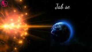 Twenty One Day Ramdan - Jab Se Bani Hai Duniya   Islamic WhatsApp Status   Friends Channel