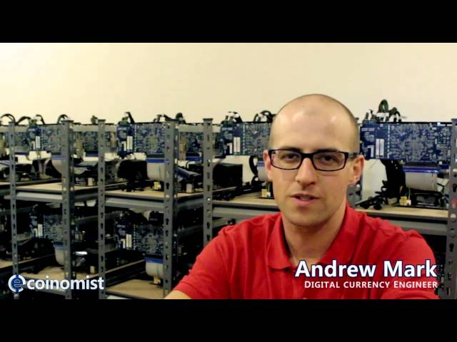 How to Build The Best Litecoin GPU Mining Rig in 1 Hour - Ecoinomist