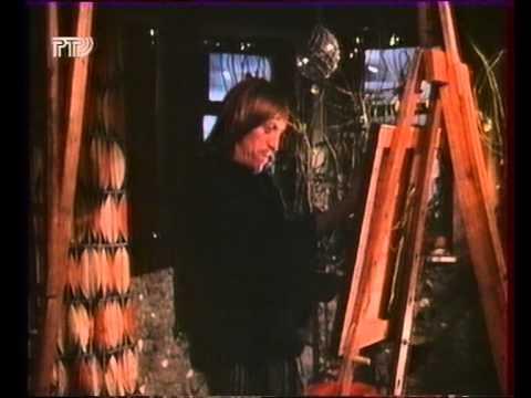 Танцующие призраки 1992