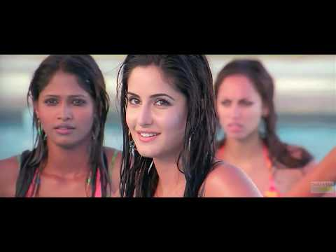 Ek Uncha Lamba Kad - Film Welcome - Singer Kalpana Patowary video