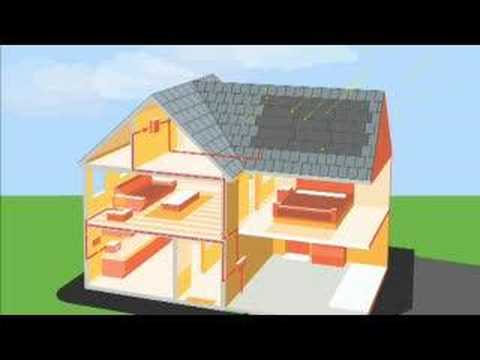 Introduction to Solar Photovoltaics