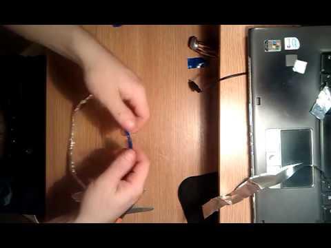 Катушки к металлоискателям своими руками