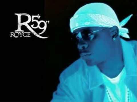 Royce Da 59 - Dope