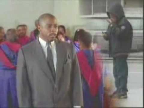 Dr  Dre - Lil' Ghetto Boy feat Snoop Doggy Dog (Rare) Official Music Video