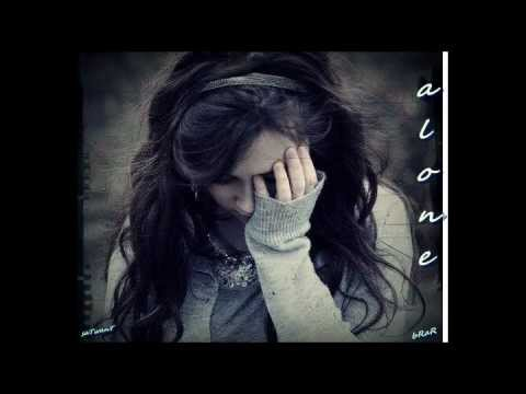 KAISI YE JUDAI HAI (JANNAT 2 FULL SONG)EMRAN HASHMI HD OFFICIAL...