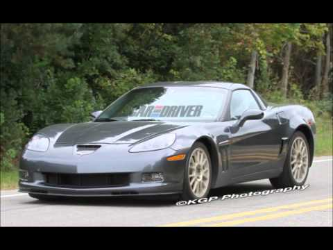 2014 zr1 corvette car review specs price and release. Cars Review. Best American Auto & Cars Review