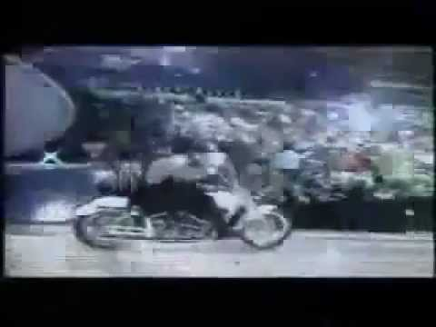 Undertaker Rollin Theme Song 2001