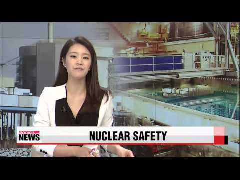 ARIRANG NEWS 20:00 Seoul warns Pyongyang against future provocations as S. Korea-U.S. drills begin